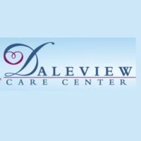 Daleview Care Center