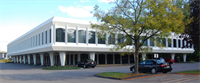 Northland Family Planning Centers