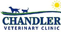 Chandler Veterinary Clinic