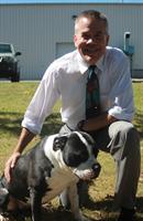 Gilbertsville Veterinary Hospital