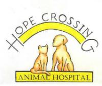 Hope Crossing Animal Hospital