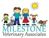 Milestone Veterinary Associates
