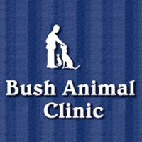 Bush Animal Clinic