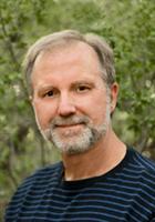 Ron Deage, M.A., LPC-S, LCDC, LMFT, CDCH
