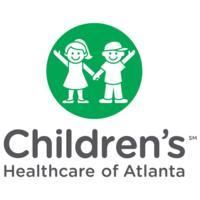 Children's Healthcare of Atlanta - Scottish Rite Hospital
