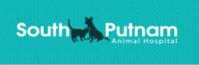 South Putnam Animal Hospital