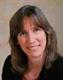 Patricia Landgraf, Chiropractor