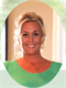 Tracy Kozak, Licensed Acupuncturist