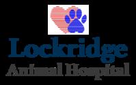 Lockridge Animal Hospital