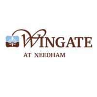 Wingate at Needham