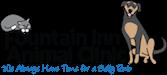 Fountain Inn Animal Clinic