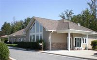 Caldwell Animal Hospital