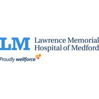 Lawrence Memorial Hospital of Medford