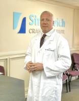 Dr. Charles  Simkovich, D.C