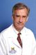 Mark W. Johnson, M.D.