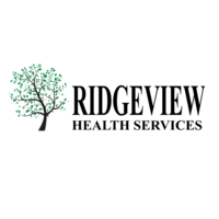 Ridgeview Health Services