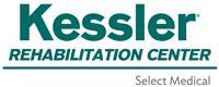 Kessler Rehabilitation Center- Clark- Medicaid Not Accepted