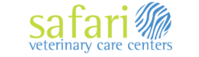 Safari Veterinary Care Centers