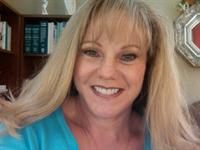 Cynthia Whitaker, LISW/CP