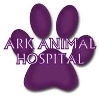 Image of: Franklin Tn Ark Animal Hospital Of Chalfont Noahs Ark Animal Sanctuary Ark Animal Hospital Of Chalfont In Chalfont Pa 18914