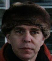 Hackman Robert L.Ac.