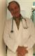 Raul Mendy, Doctor