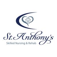 St Anthony's Skilled Nursing & Rehab