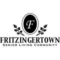 Fritzingertown Senior Living Community