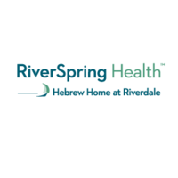 The Hebrew Home By RiverSpring Health