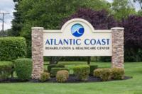 Atlantic Coast Rehabilitation & Healthcare Center