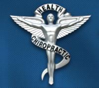 Antelope Chiropractic