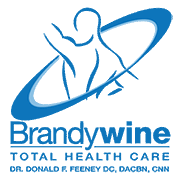 Brandywine Total Health Care