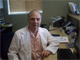 Anthony Mulberg, Chiropractic Physician