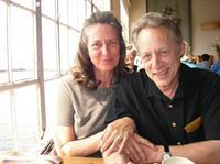 Steve & Bette Hoffman, Owners