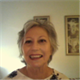 Ruth Pearson Smith, homeopathic consultant