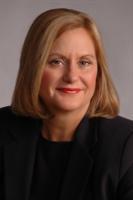 Jane  Thomas, Reflexologist, Owner