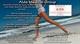 Alda Medical Group Inc