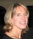 Jeanne Brown, owner