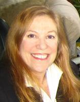 Nancy Donenfeld, M.A.