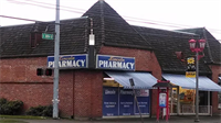 Long term Care and Retail Pharmacy specializing in DME and Compounding services, delivered to your door!