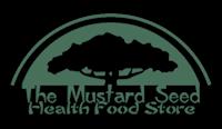Mustard Seed Health Food Store