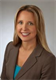 Jennifer Broder, RD LD/N CSSD CISSN