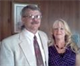 Rob & Cathy  Fagan