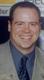 Eric Rine, Owner