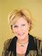 Debbie Hammer, ABR, ePRO, Realtor