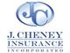 John Cheney