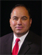 Eddie Pacheco, Insurance Agency Owner