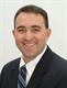 Randall Bogani, Insurance Agency Ower
