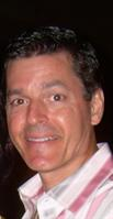 Richard Meyers, Owner/Principal