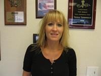 Trisha TenBroeck, Owner
